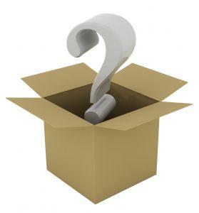 movingboxquestion