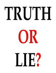 truthpic