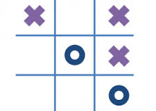 unwontictactoe