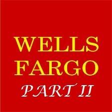 wellsfargopt2
