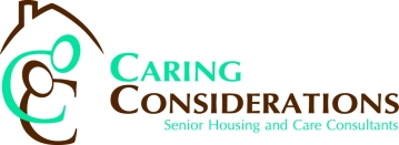 Caring Considerations