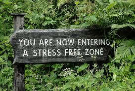 stressfreezone