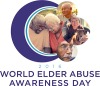 Protecting a Parent from Elder Abuse