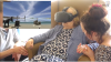 VR Allowing Those with Dementia to Escape It's Grip … If even only temporarily.