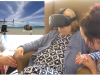 VR Allowing Those with Dementia to Escape It's Grip … If even onlytemporarily.