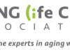 Three Reasons to Hire An Aging Life Care Manager