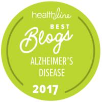 BestBlogs2017