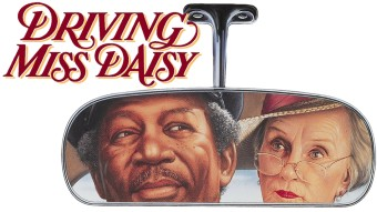 Driving-Miss-Daisy.jpg