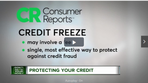 Creditfraudfreeze