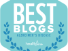 DealingwithDementia Named a Top Alzheimer's Blog for2018