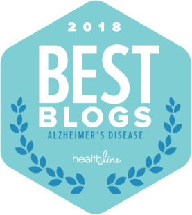 alzheimers-badge