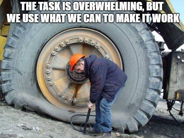 taskoverwhelming