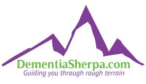 dementiasherpa