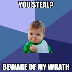 stealmeme