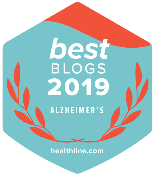 best-blogs-badge-alzheimers2019