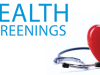 Get Health Screenings Done When Recommended – Healthy Aging Habit 24