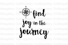 journeyjoy