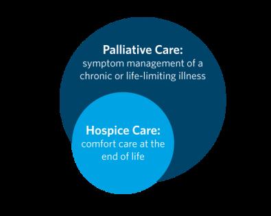 Palliative-vs-Hospice