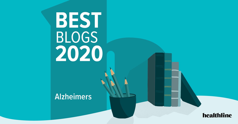 Alzheimers-best-blogs-2020-1200x628-facebook (1)